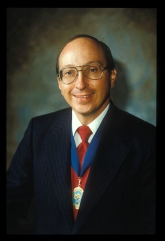 Hugo Keim, MD